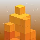 Tetro Mini Attack icon