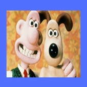 Wallace Gromit Adventure icon