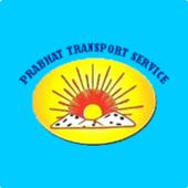 Prabhat Transport icon