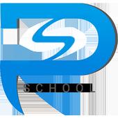 PSchool icon