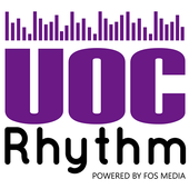 UOCRhythm icon