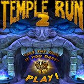 Best Tips Temple Run 2 New icon