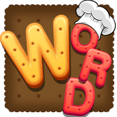 Word Connect - Word Cookies icon