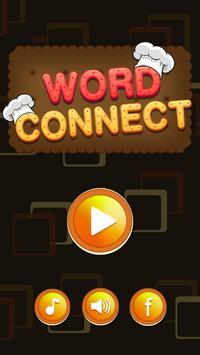 Word Connect - Word Cookies screenshot 6