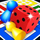 Ludo Game Free! icon