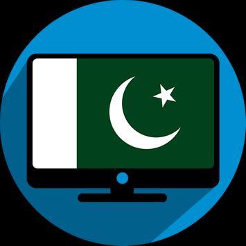 TV Online Pakistan poster