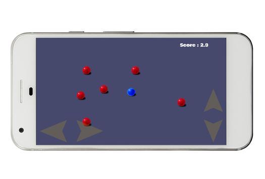 Another Ball Game screenshot 1