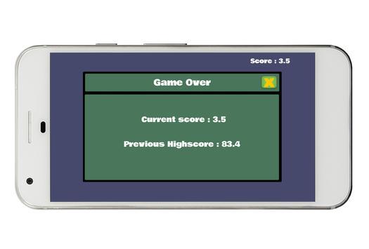 Another Ball Game screenshot 2