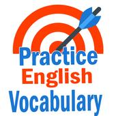 تعلم المفردات الانجليزية بطريقة بسيطة icon