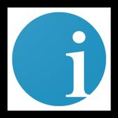 iTherapeut icon