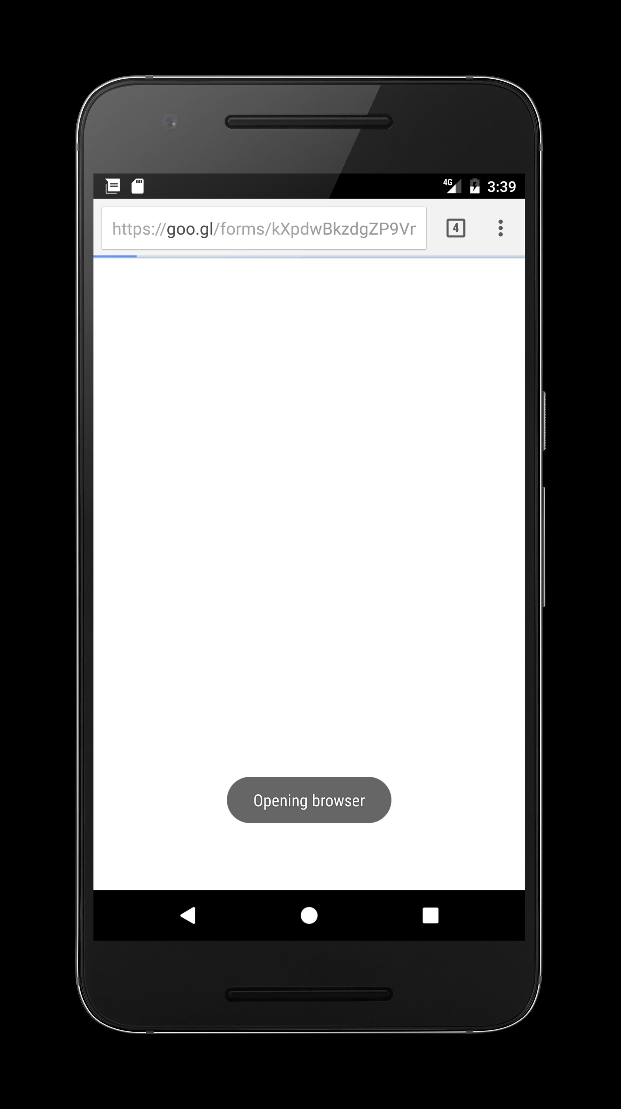 OTPCatcher - Autocopy OTP for Android - APK Download