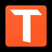 Tumsar ( तुमसर ) - My City icon