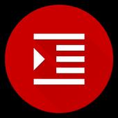 Playlist Maker icon