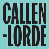 Callen-Lorde Pharmacies icon