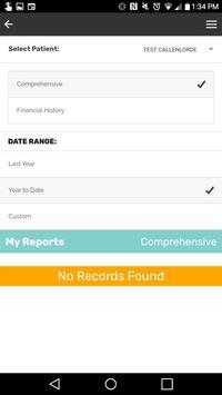 Callen-Lorde Pharmacies apk screenshot