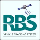 RBS VTS icon