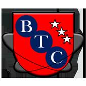 Britannia Training and Consultancy icon