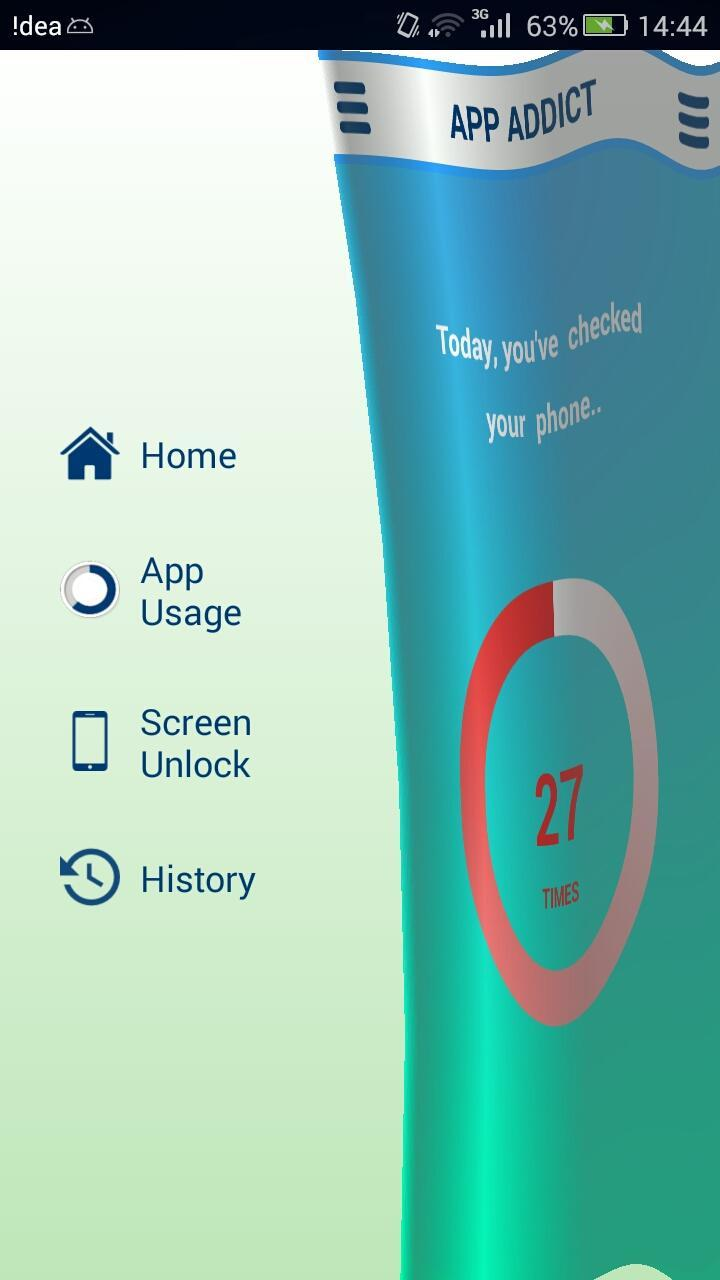 App Addict for Android - APK Download