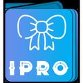 Invitation Card Maker Pro