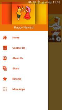 Latest Navratri Garba apk screenshot