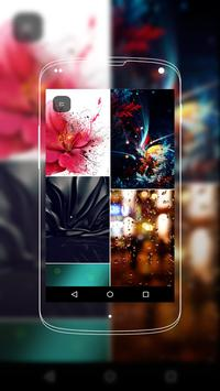 HD Wallpaper screenshot 1