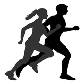 Exercise Charts icon