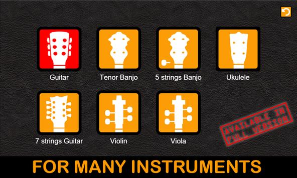 Chord Analyser Chord Finder Apk Download Free Music Audio App