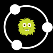 Skyware Monsterss icon