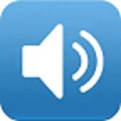Speek Text & Voice icon