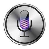 Speek Voice icon