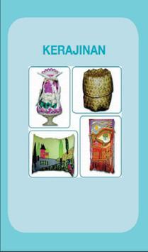 Buku Prakarya Kelas 7 Kurikulum 2013 screenshot 2