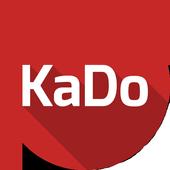 Kampung Dongeng - KaDo icon