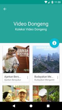 Kampung Dongeng - KaDo apk screenshot