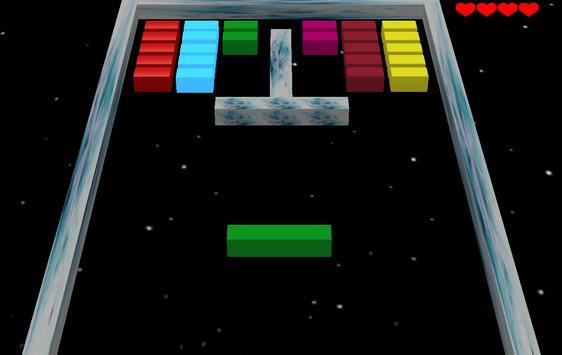 Glaive: Brick Breaker for Nintendo Switch - Nintendo Game ...