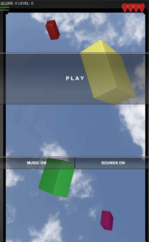 Free Brick Game online,play arkanoid games,smashing ...