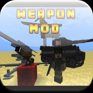 Weapon Mods apk screenshot