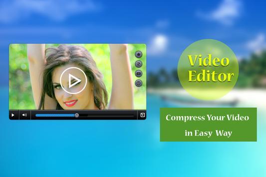 Video Maker Video Editor screenshot 2