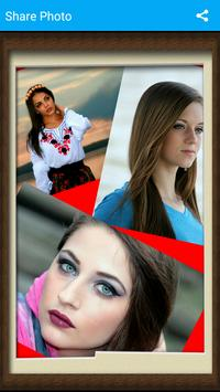 Collages screenshot 3