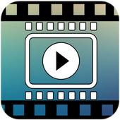 Make Video icon