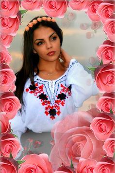 Photo Collage Art screenshot 1