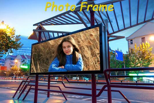 Photo Frame apk screenshot