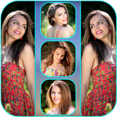 Picture Collage icon