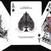 The Club Of Magic Tricks icon