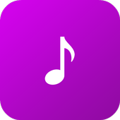 My MP3 Music Player icon