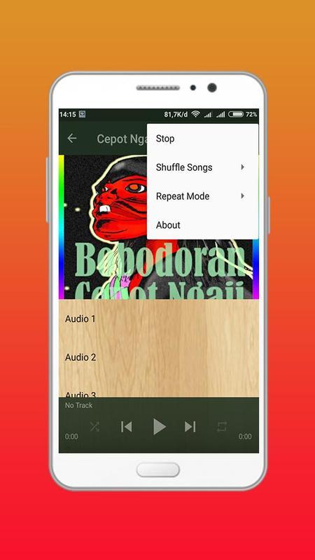 Cepot cawokah 1 mp3 download www. Drifworkcusti. Tk.