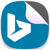 Daily Bing Wallpaper icon