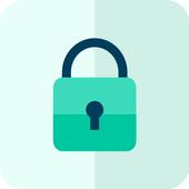 App Locker /Photo/Video Locker icon