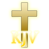 KJV Holy Bible icon