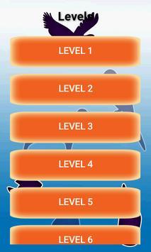 Guess Animal apk screenshot