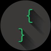 Give me Gradle! icon